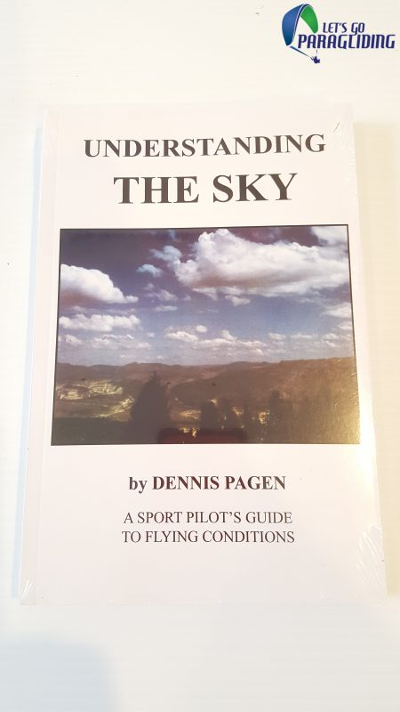 Paragliding-book-understanding-the -sky-6