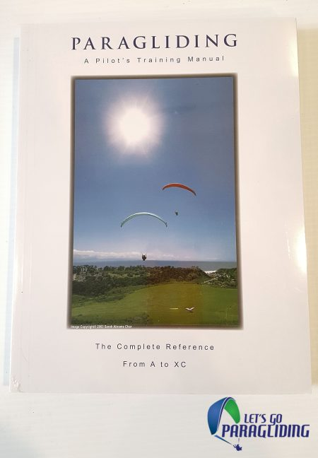Paragliding-manual-7