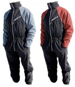 Ozone-Layer-flying-suit-grey or red