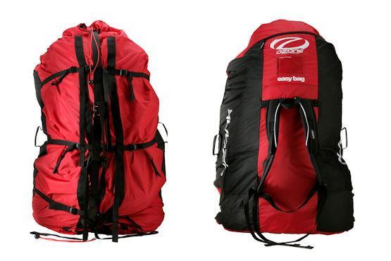 Ozone EASY Bag
