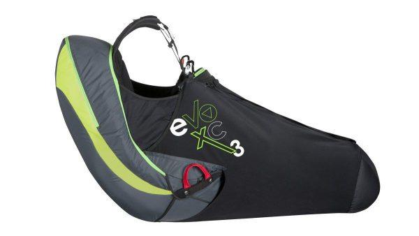 EVO XC 3