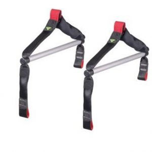 Lite Rigid Spreader-Bars