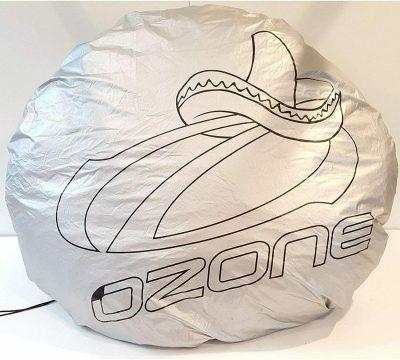 Ozone-sombrero-bag-front-LGPG