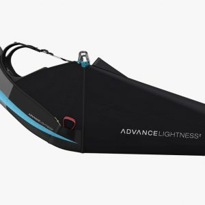 Advance LIGHTNESS 2 Harness