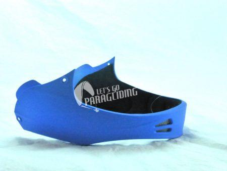 paragliding_helmet_chin_guard_blue_side