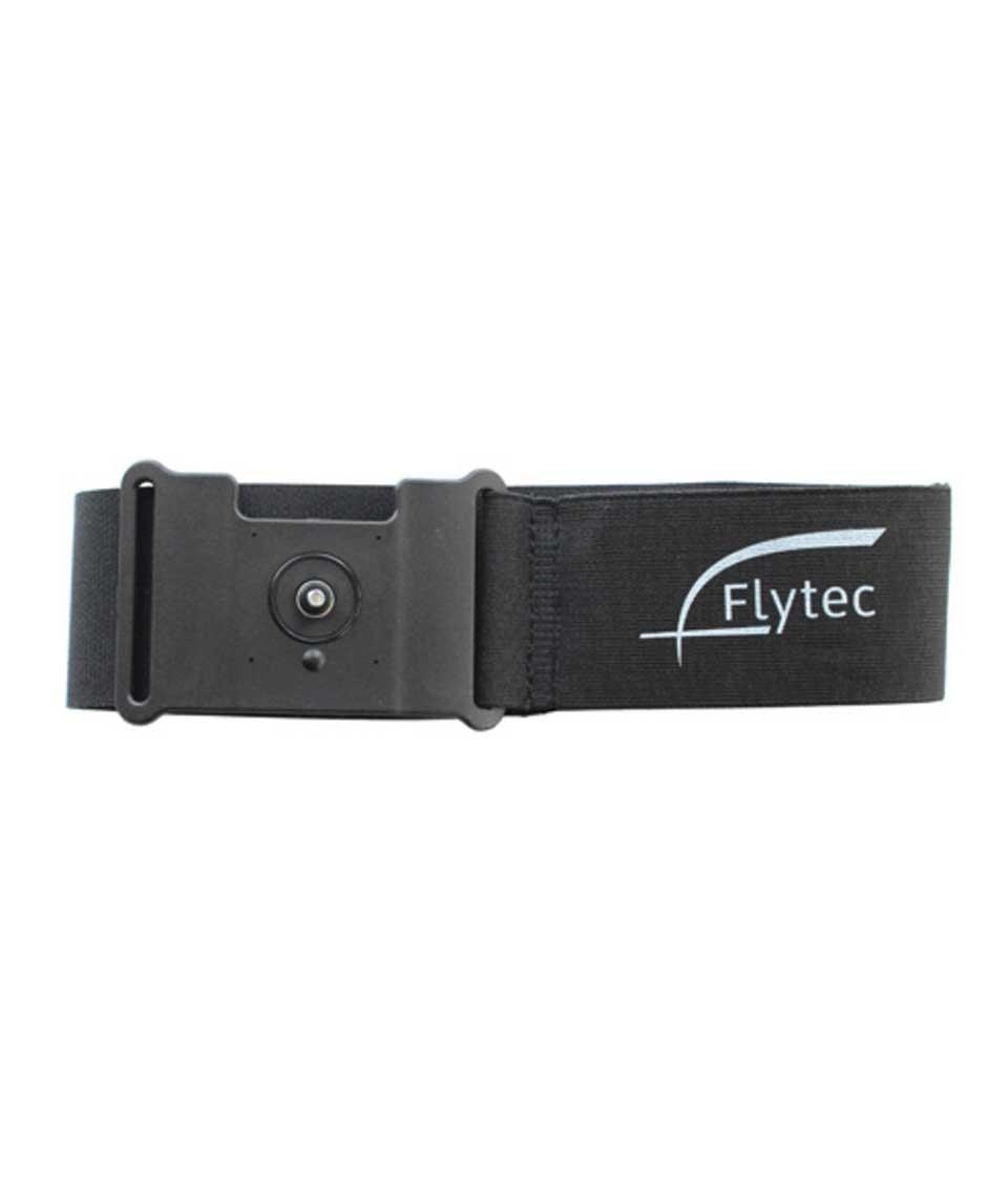 Flytec basic leg strap
