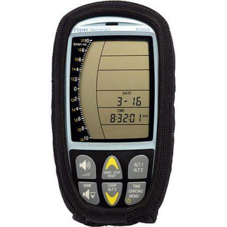 Flytec Para Pocket variometer