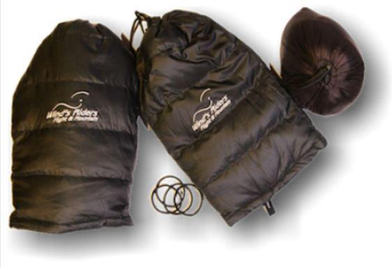 Paragliding Hands Warmer_ PG _and_PPG