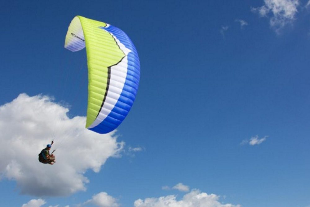 Paraglider_paragliding_gear_store