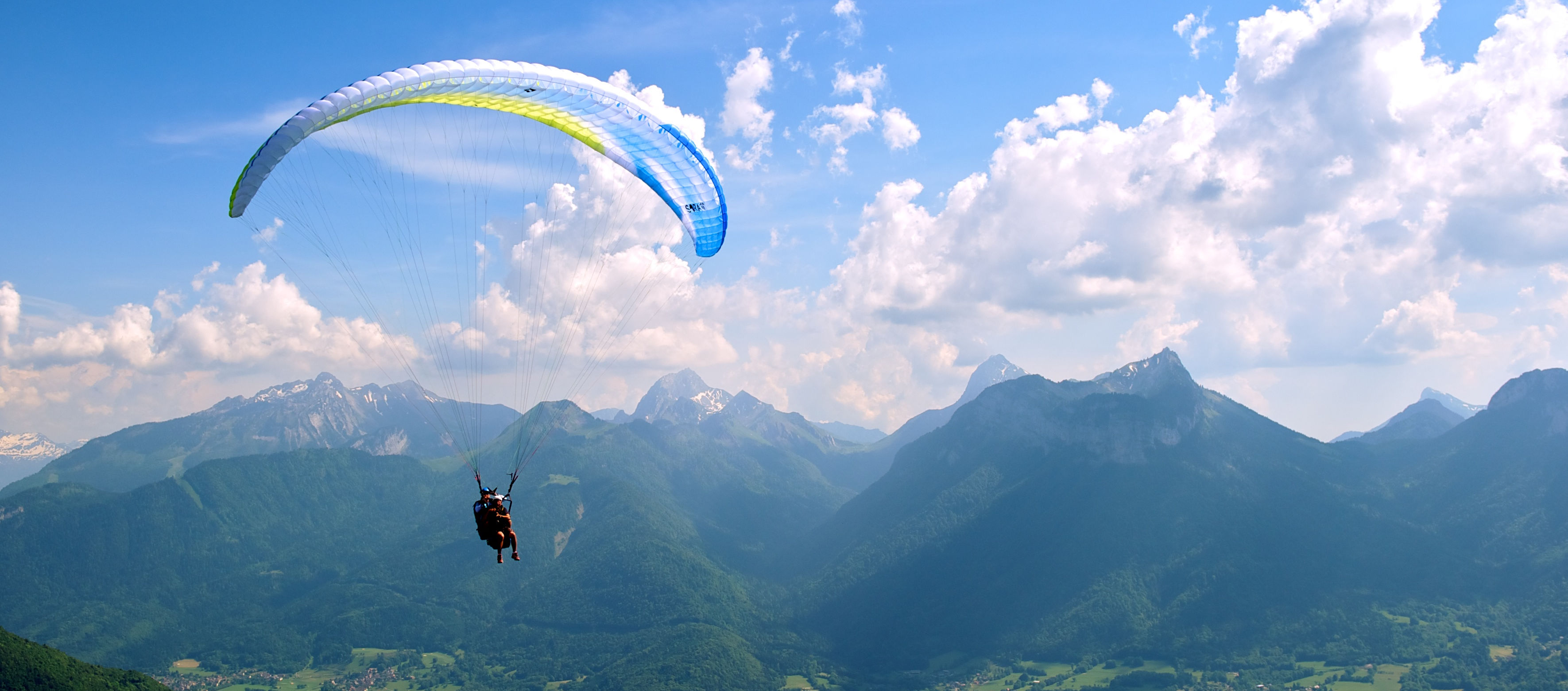 Paragliding_Online_Store_USA