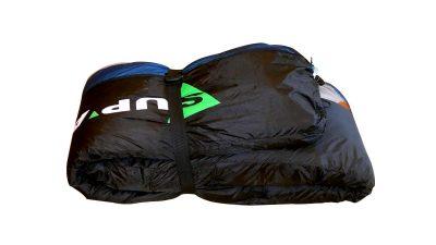Supair ROLLING bag