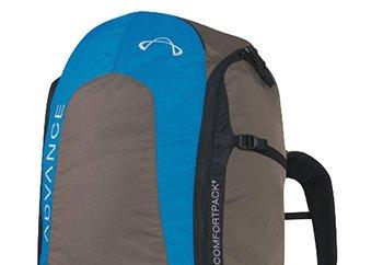 paragliding Bags
