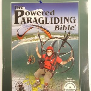 powered_paragliding_Bible-5