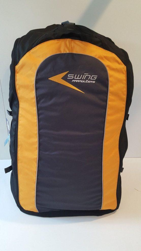SWING paraglider backpack Sherpa2