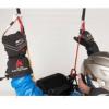High Adventure Beamer 3 Extension Kit
