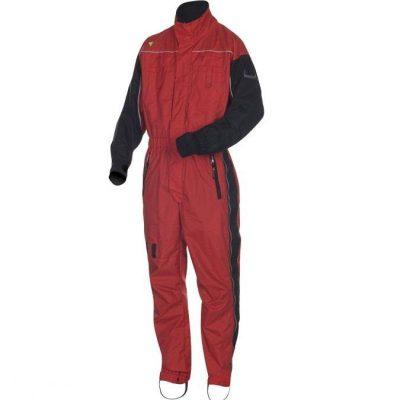 Supair-Flying-suit-Red