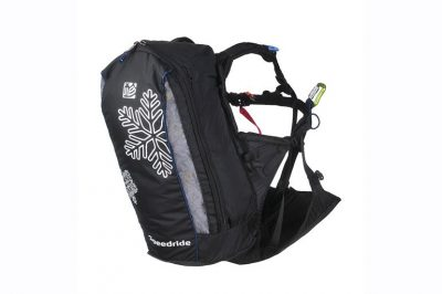GIN-Speedride-4-Paragliding-Harness