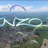 Enzo 3