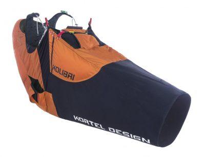 Kortel-Kolibri-Hike-and-Fly-Harness-2