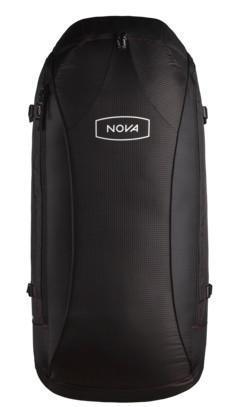 Nova Backpacks