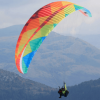 paraglider dual 2tandem