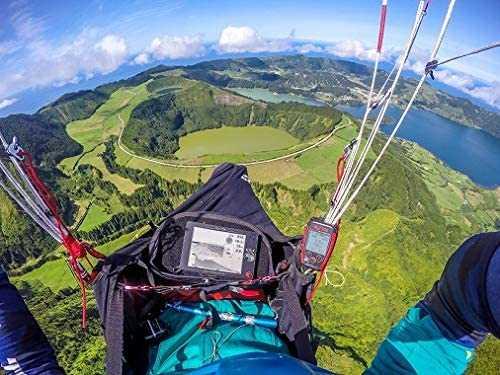 radios and instruments Variometers Flytec Variometers Flymaster Variometers Syride Variometers Skybean Ascent Variometer Skydrop Variometers.