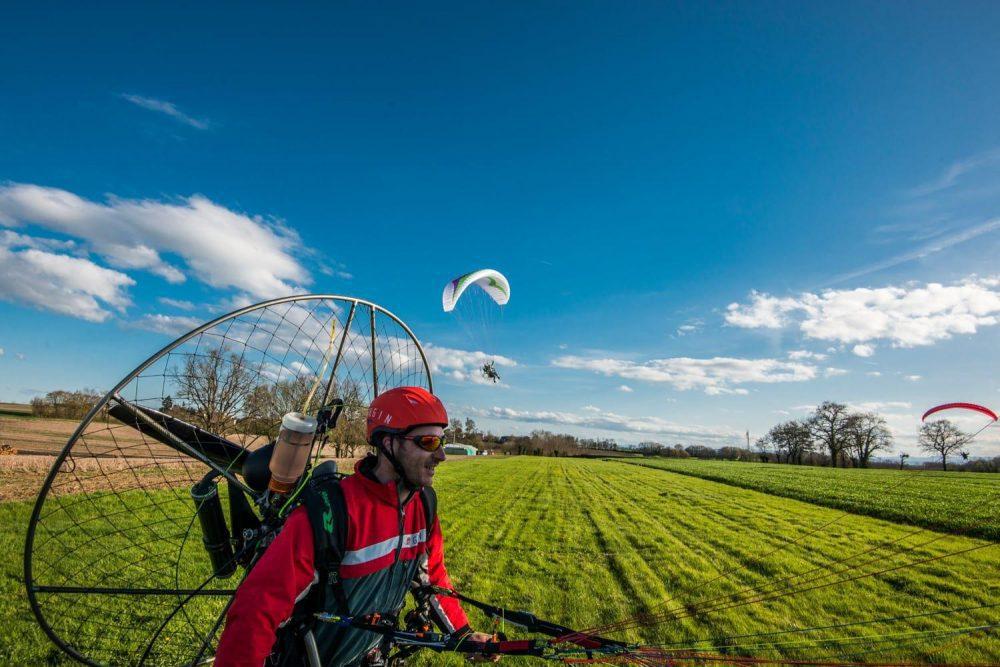 Paramotor Paramotor Wings Paramotor Parts Polini Paragliding Paramotor Deals Paragliding Paramotor Helmets