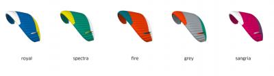 ADVANCE ALPHA 7 paraglidingequipment (1)