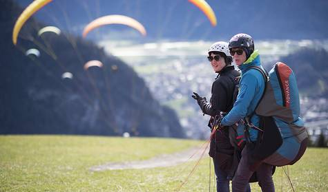 paragliding freeflight helmets Paragliding Helmets Supair Helmets Cloud Chaser Charly No Limit Charly Insider